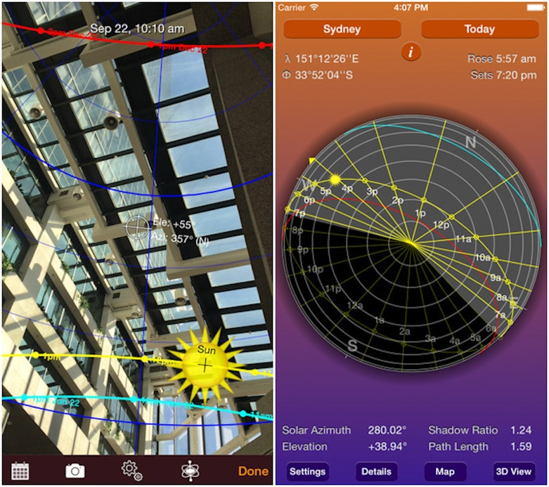 7 apps to use while designing and building your new home Building designing app