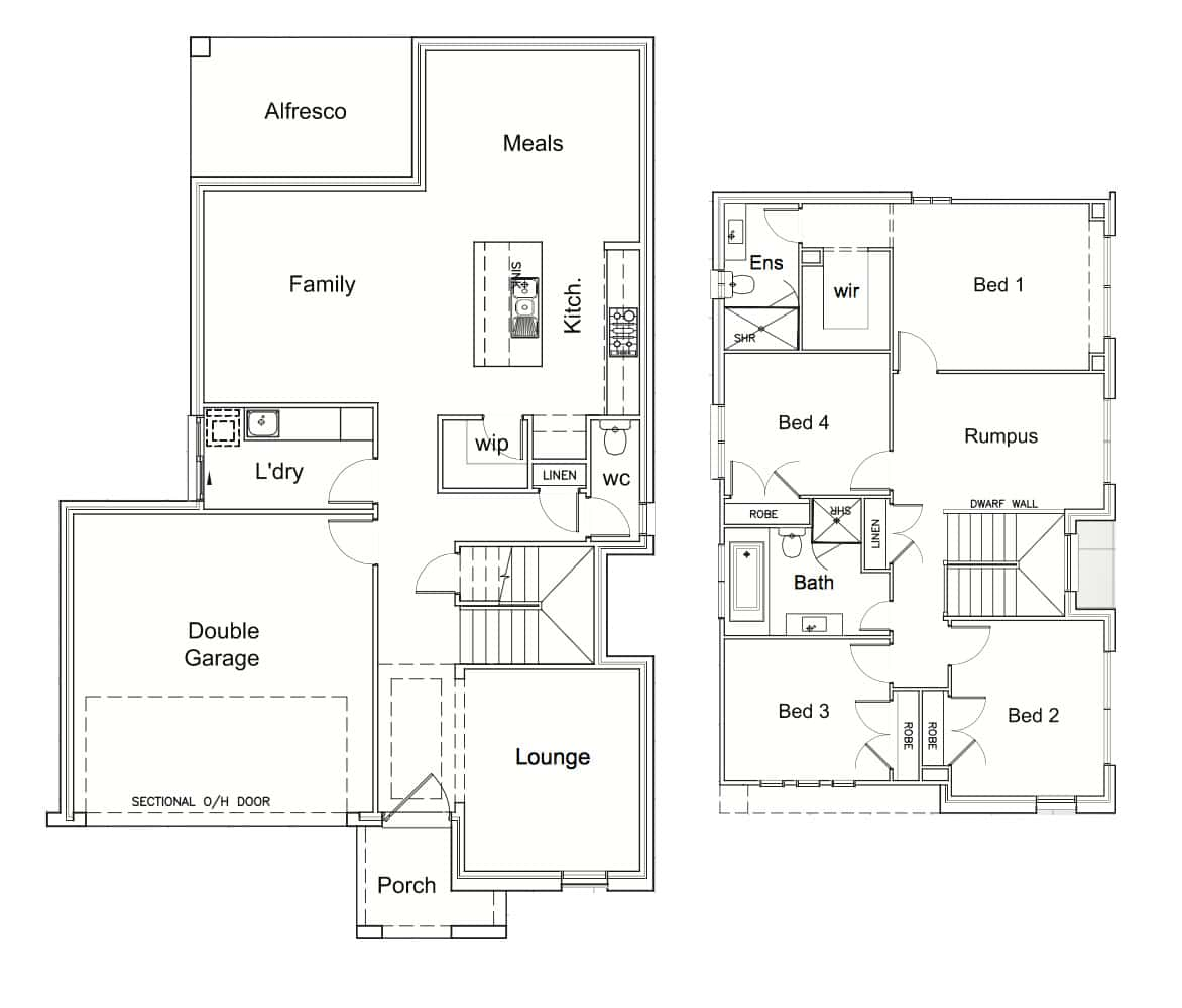 floorplan-jamieson27-option2