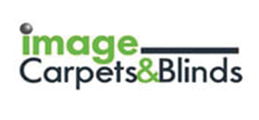 Image Carpets & Blinds Logo